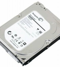 500 GB SATA HDD WINCHESTER merevlemez