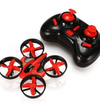 NH010 Mini Quadcopter drón