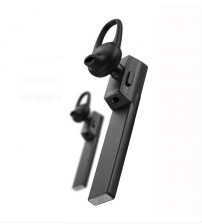 Divatos Bluetooth Headset