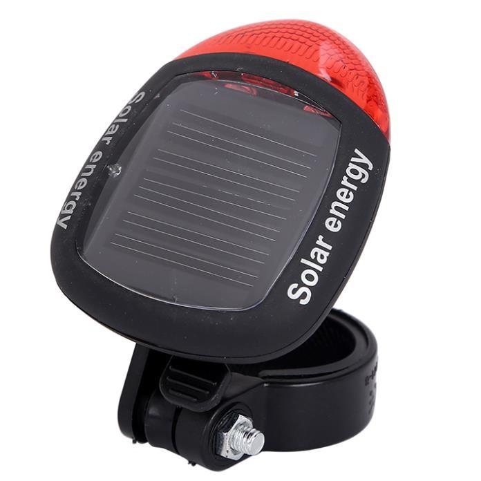 10122-napelemes-solar-hatso-kerekpar-lampa-bicikli -hatso-led-lampa 122.122 napelemes-solar-hatso-kerekpar-lampa-bicikli -hatso-led-lampa 8372.jpg 70e24210cb