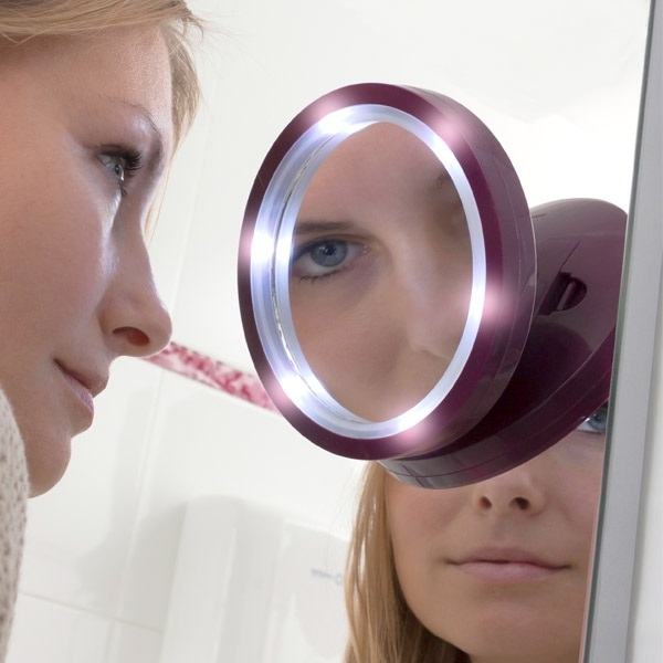 Kozmetikai tükör »–› ÁrGép