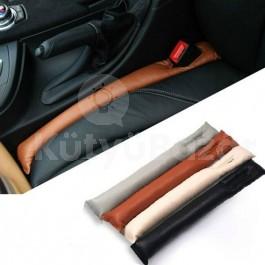 Autós ülésbetét