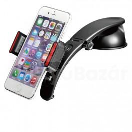 iMount autós telefontartó