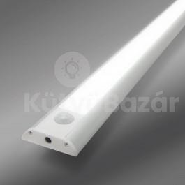 LED világítás PIR mozgásszenzorral