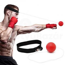 Gyakorló labda boxoláshoz