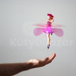 Repülő tündér