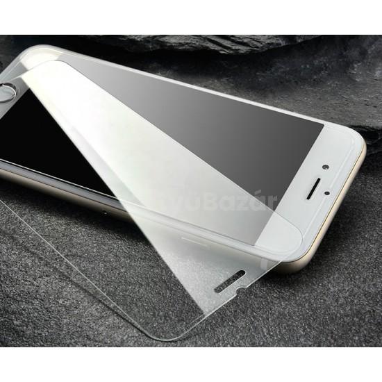 Üvegfólia iPhone 7/7 plus készülékre