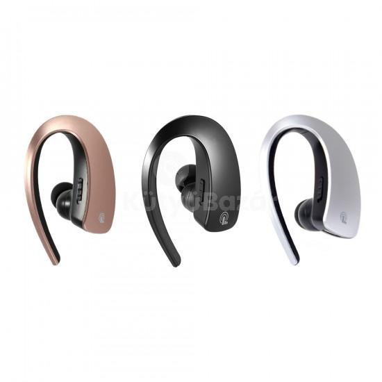 Q2 Bluetooth headset