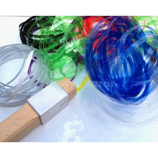 Műanyagpalack-vágó