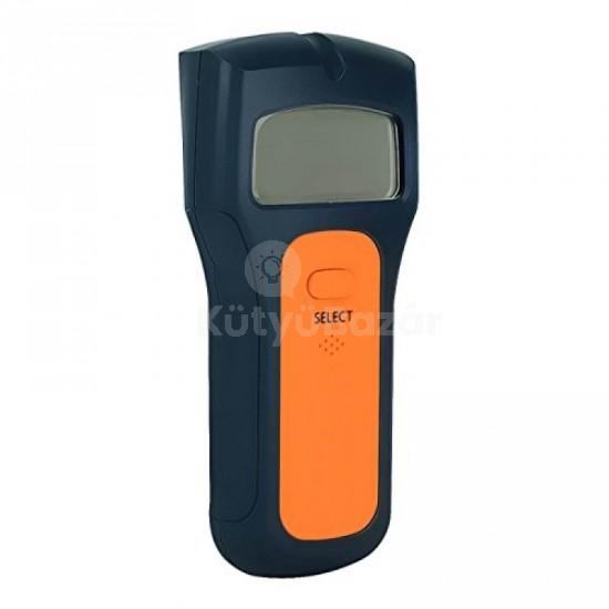 Ultraérzékeny fali detektor