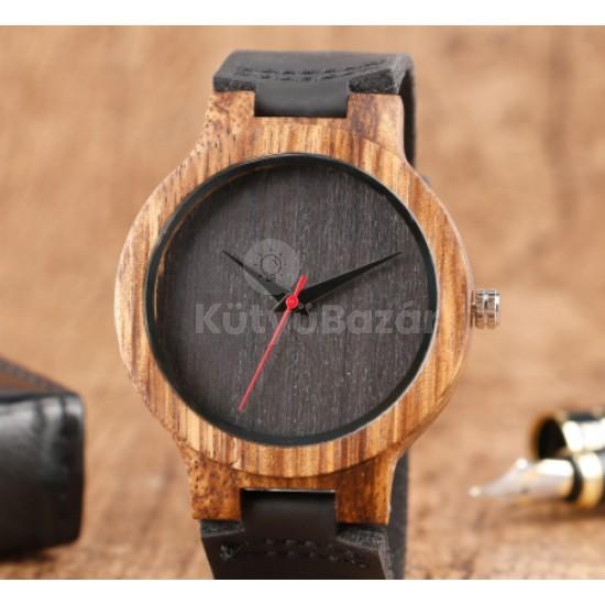Egyszerű, de nagyszerű férfi óra