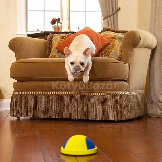 K9 cirkáló kutyajáték