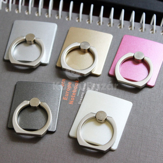 Telefon gyűrű, szelfi gyűrű, telefontartó gyűrű
