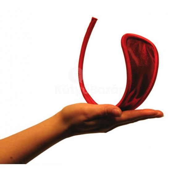 C-string tanga