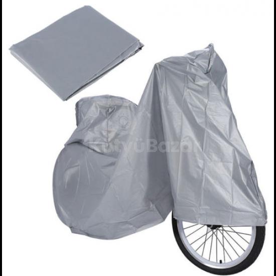 Bicikli Ponyva