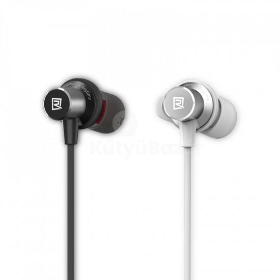 Vezeték nélküli bluetooth fülhallgató