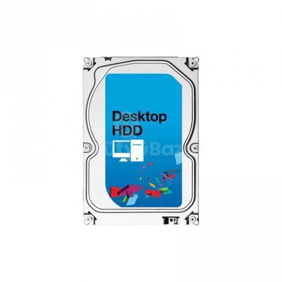 500 GB SATA HDD WINCHESTER merevlemez