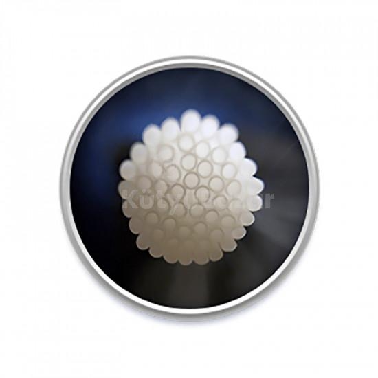 Univerzális porszívófej tartozék, radiátor tisztító szívófej, polip porszívófej