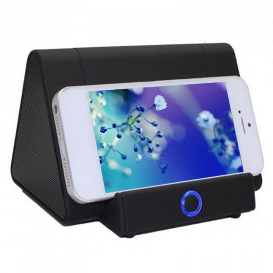 Vezeték nélküli indukciós telefonkihangosító