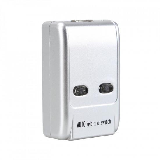USB Switch X 2 port