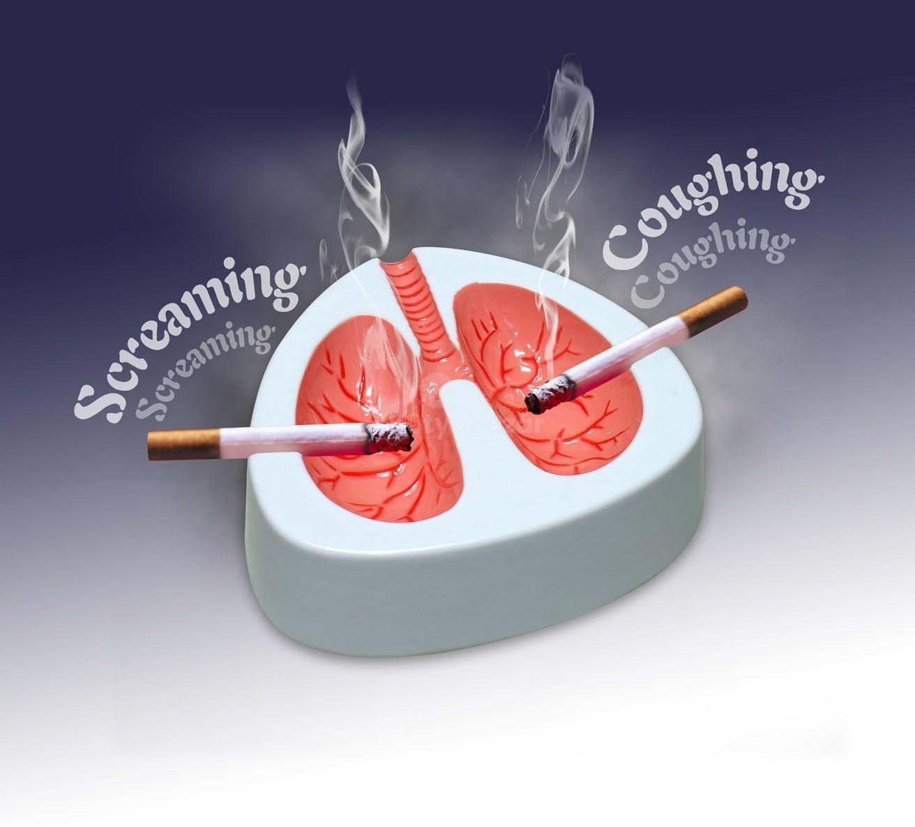 leszokni a dohányzásról yu)