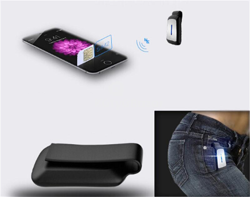 where is my iphone iphone dual sim adapter bluetooth 4 0 k 252 ty 252 baz 225 r hu 16492