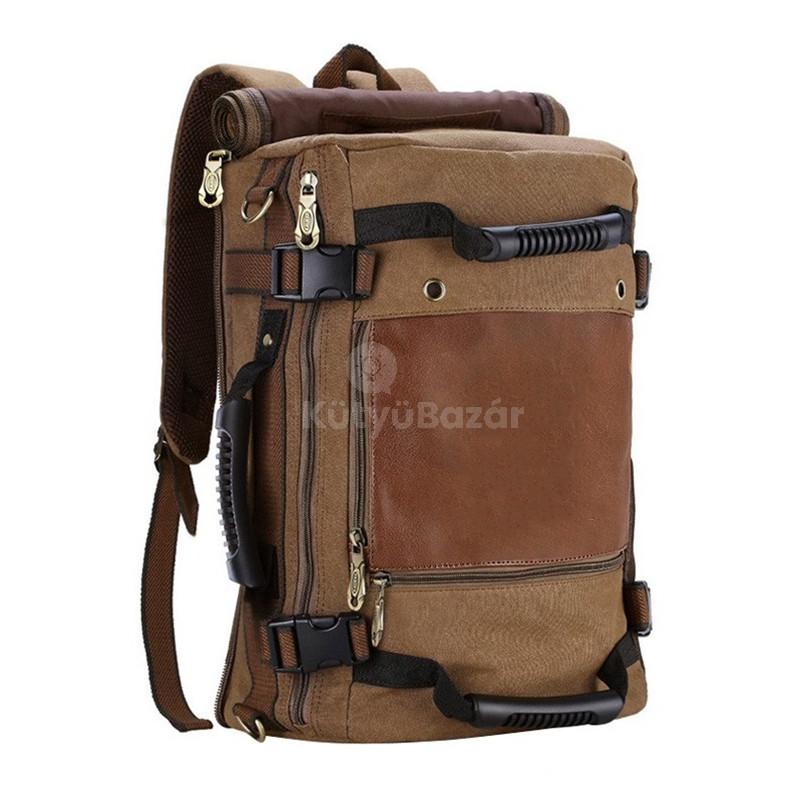 Többfunkciós utazó táska  12adaa40a6