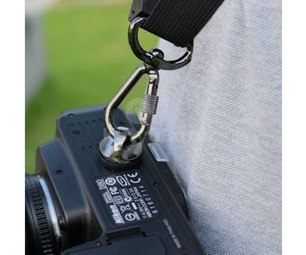 Univerzális kamera heveder