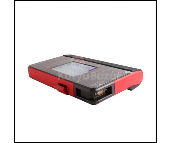 LAUNCH X431 Master MAGYAR NYELVŰ professzionális gyári szintű autódiagnosztikai interfész