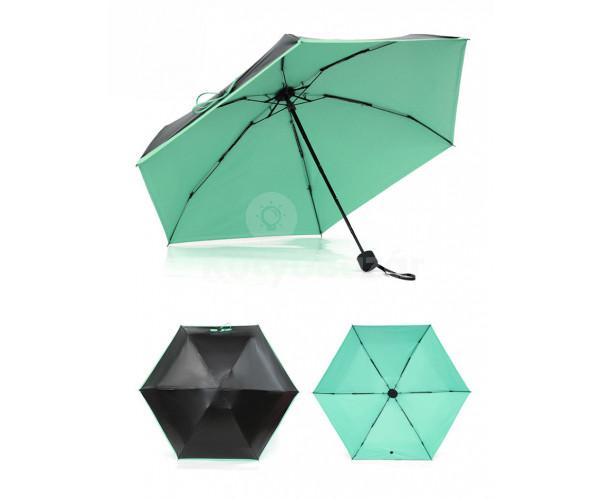 Kreatív Mini Esernyő