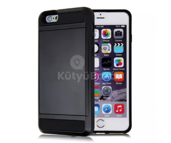 what is the latest iphone iphone telefontok k 225 rtyatart 243 val k 252 ty 252 baz 225 r hu minden 18213