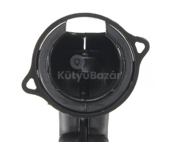 Festék spray adapter