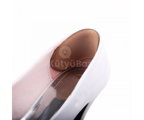 Sarokvédő cipőbe, sarokfogó 5 pár