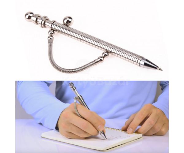 Stresszoldó toll