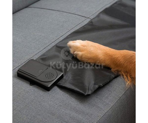 Háziállat kiképző szőnyeg