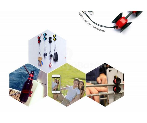 Univerzális zseb mobiltartó EASY HOLDER