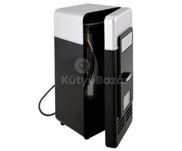 USB-s mini hűtőszekrény