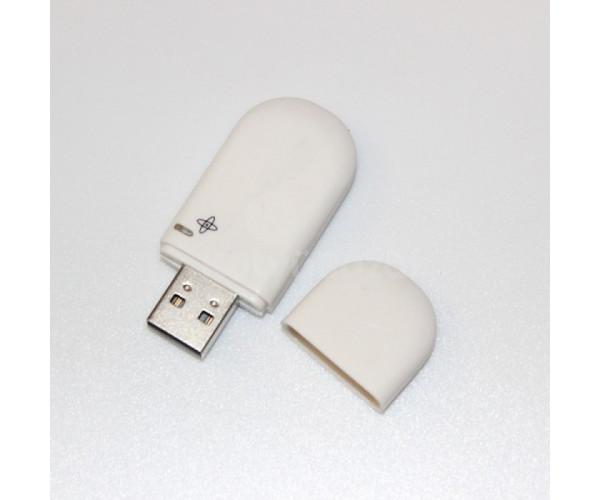 Külső GPS tracker USB