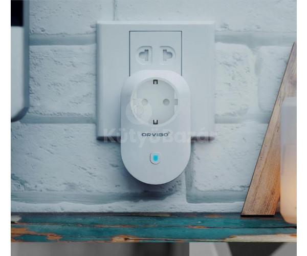 Orvibo B25EU okos wifi konnektor