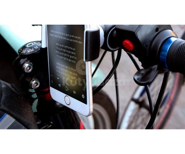 Újdonság! Sokoldalú Univerzális mobil tartó
