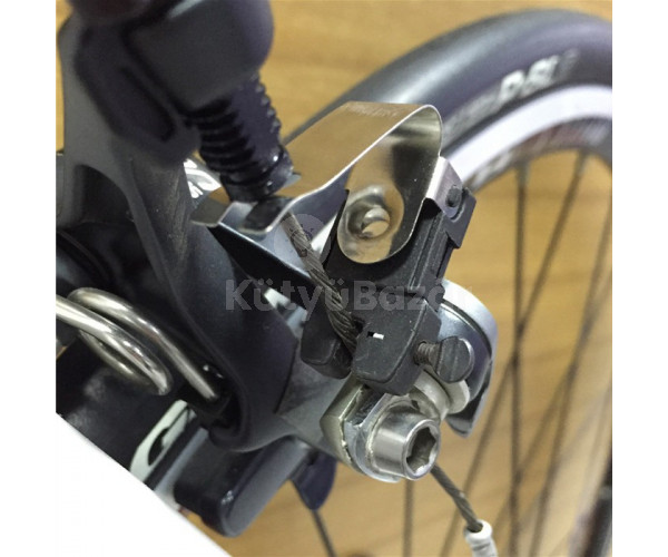 Kerékpár Féklámpa