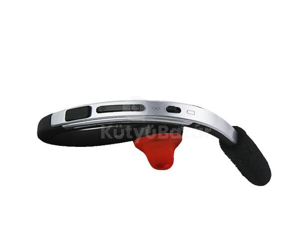 V10 Mini Bluetooth Headset