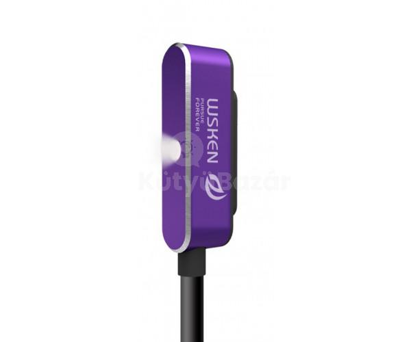 Mágneses USB töltő kábel Sony Xperia telefonhoz, tablethez