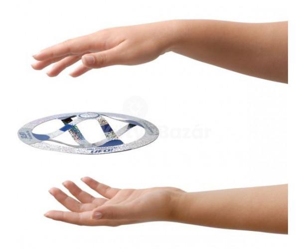 Mágikus UFO Mystery UFO