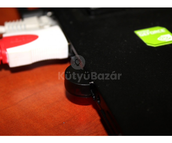 USB Bluetooth adapter 20m