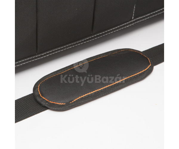 Handy szerszám tároló táska