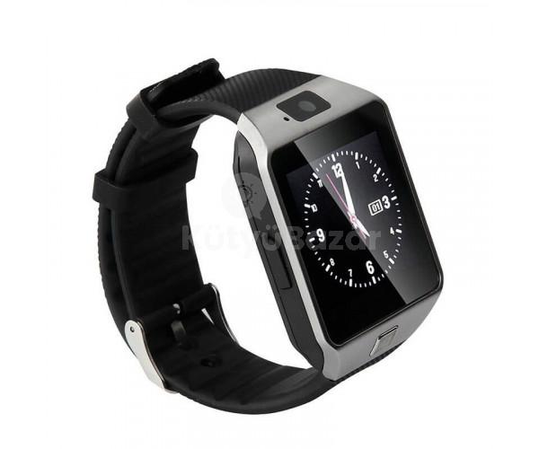 ZGPAX DZ09 3G Bluetooth Okosóra