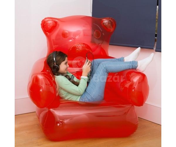 Gumimaci fotel 5a7b351312