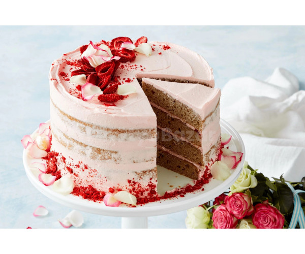 Tortaszelet vágó, Tortaszeletelő