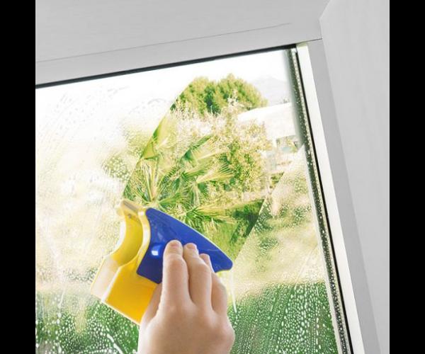 Ablaktisztító, mágneses ablaktisztító, ablaklehúzó